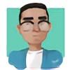 Hyuuugo's avatar
