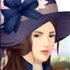 hyvara's avatar