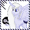 HyvePL's avatar