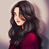 Hyweaz's avatar