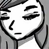 Hywella-ARts's avatar