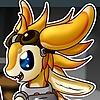 Hywther's avatar