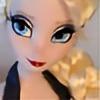 hyx666's avatar