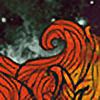 hyyb's avatar