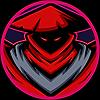 hyzak's avatar