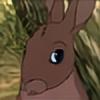 Hyzenthlay69's avatar