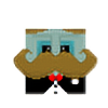 Hyzm's avatar