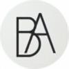 Hz-designer's avatar