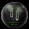 HZ-Designs's avatar
