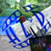 HZDesign03's avatar
