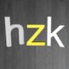 hzkELITE's avatar
