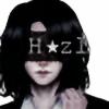 hzl-sternhell's avatar