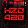 Hzo420's avatar