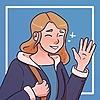 HZPenblade's avatar