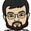 hzrvankurd's avatar