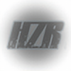 hzrx's avatar