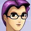 hzy0812's avatar