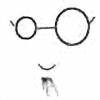 hzy2014's avatar