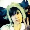i0's avatar