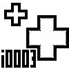i0003's avatar