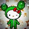 i007x's avatar