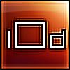 i0d's avatar