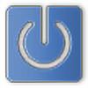 i0de's avatar