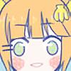 I0K0's avatar