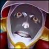 I0Ki's avatar