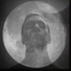 i0like0waffles0's avatar