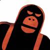 i0nah's avatar