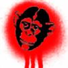 I0shi's avatar