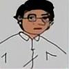 i0tAkU's avatar
