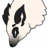 i11340706's avatar