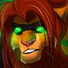 I11idanSt0rmrage's avatar