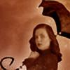 i11n3v3rt311's avatar