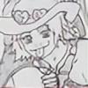 i11state's avatar