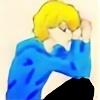 i1976blunotte's avatar