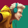 I208iN's avatar