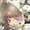 I27s's avatar