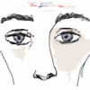 I2AMARTIST's avatar