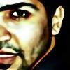 i2ham's avatar