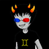i2olluxCaptor's avatar