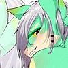 i2ton1's avatar