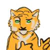 I3-6's avatar