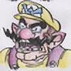 I3-byUsagi's avatar