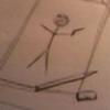I34bz's avatar
