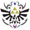 I38VWI's avatar