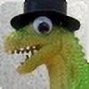 I3aron's avatar