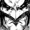 i3i11theWi11's avatar